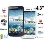 XtechSmartPhone F9192