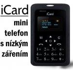 iFcane iCard