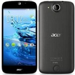 Acer Liquid Jade Z LTE 16GB
