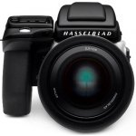 Hasselblad Multi-Shot 200c