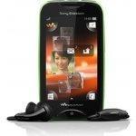 Sony Ericsson WT13 Walkman Mix
