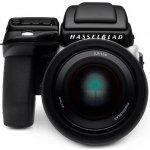 Hasselblad Multi-Shot 50c