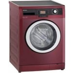 Blomberg WNF 8447RC30