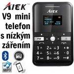 AIEK V9