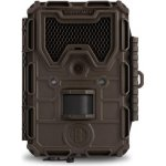 Bushnell Trophy Cam HD 2014 8 Mpx