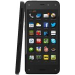 Amazone Fire Phone 32GB