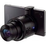 Sony Cyber-Shot DSC-QX100