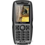 ConCorde Raptor P67 Dual SIM