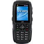 Ecom EX-GSM07