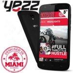 YEZZ ANDY 5EL LTE Dual SIM