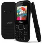 YEZZ C21A Dual SIM