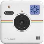 Polaroid Socialmatic POLSM01W