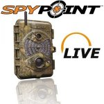 Spypoint LIVE