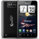 Xtreamer Mobile Aiki