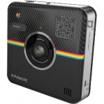 Polaroid Socialmatic POLSM01B