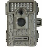 Moultrie M-550
