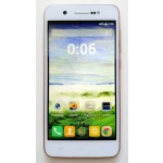i-Mobile i-STYLE 8.6 DTV
