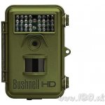 Bushnell Nature view Cam HD 8 MPx