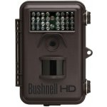 Bushnell Trophy XLT Cam 2012 HD 8 Mpx