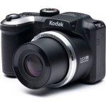 Kodak EasyShare AZ251