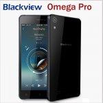 iGet Blackview Omega Pro