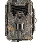 Bushnell Trophy Cam HD Max 8 Mpx