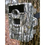 Moultrie M990i