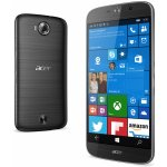 Acer Jade Primo Dual SIM