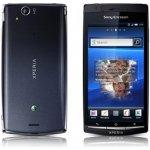 Sony Ericsson Xperia X12 Arc LT15i
