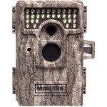 Moultrie M-880c
