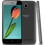 Mobiola Wave 5 Dual SIM