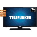 Telefunken T28TV275LBP