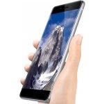 E-PAD UleFone Future