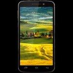 Prestigio MultiPhone 7600 Duo