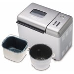 Tefal OW 4001 Dual Home Baker