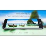 E-Pad UleFone Be Touch2