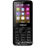 ConCorde EasyPhone 10
