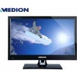 Medion Life P12233