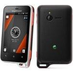 Sony Ericsson st17