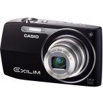 Casio EX-Z2300