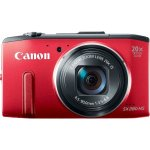 Canon PowerShot SX280