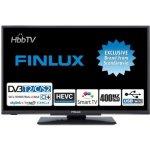 Finlux TV50FFA5160