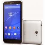 Sony Xperia E4 Dual SIM