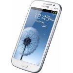 Samsung Galaxy Grand Duos I9082