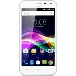 CPA myPhone FUN 5