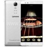 Lenovo Vibe K5 Note DualSIM FingerPrint