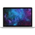 Apple MacBook Pro MLUQ2D/A