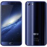 Elephone S7 4GB/64GB