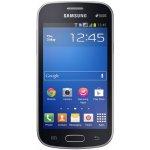 Samsung S7392 Galaxy Trend Lite Duos