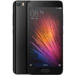 Xiaomi Mi5s Plus 3GB/64GB